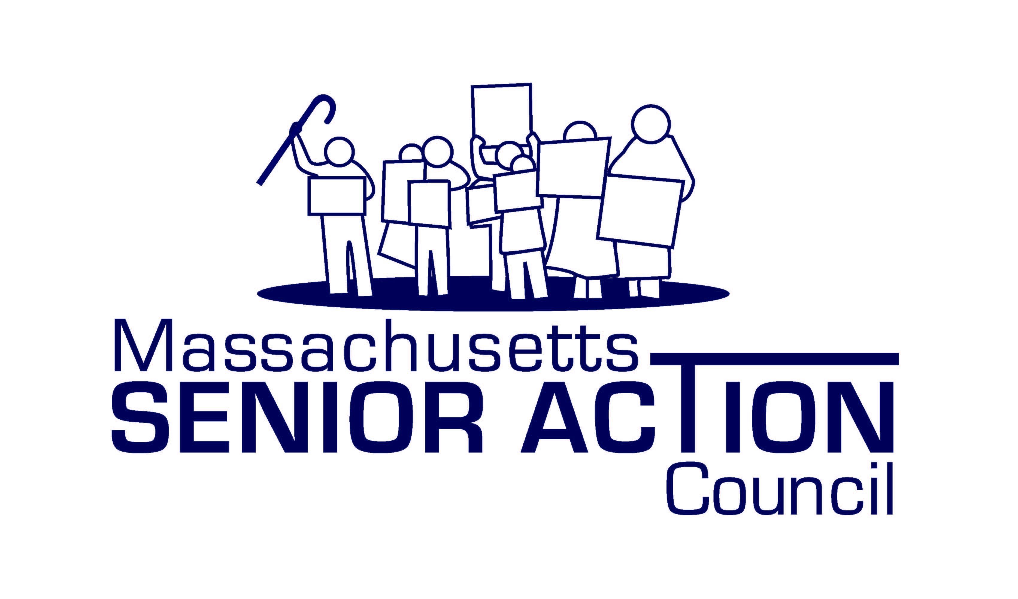 Mass Senior Action Council
