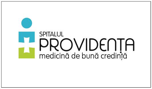 providenta