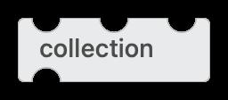 Collection Node