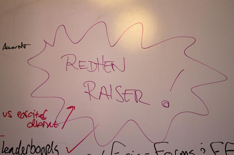 raiser_1.jpg