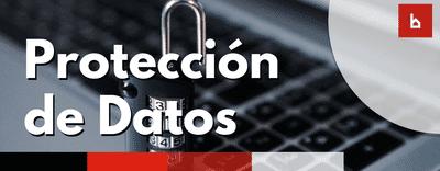 Cómo afecta la protección de datos (LOPD) a las comunidades de vecinos