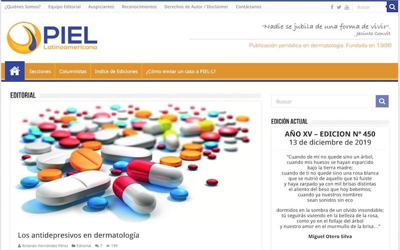 piel-l.org