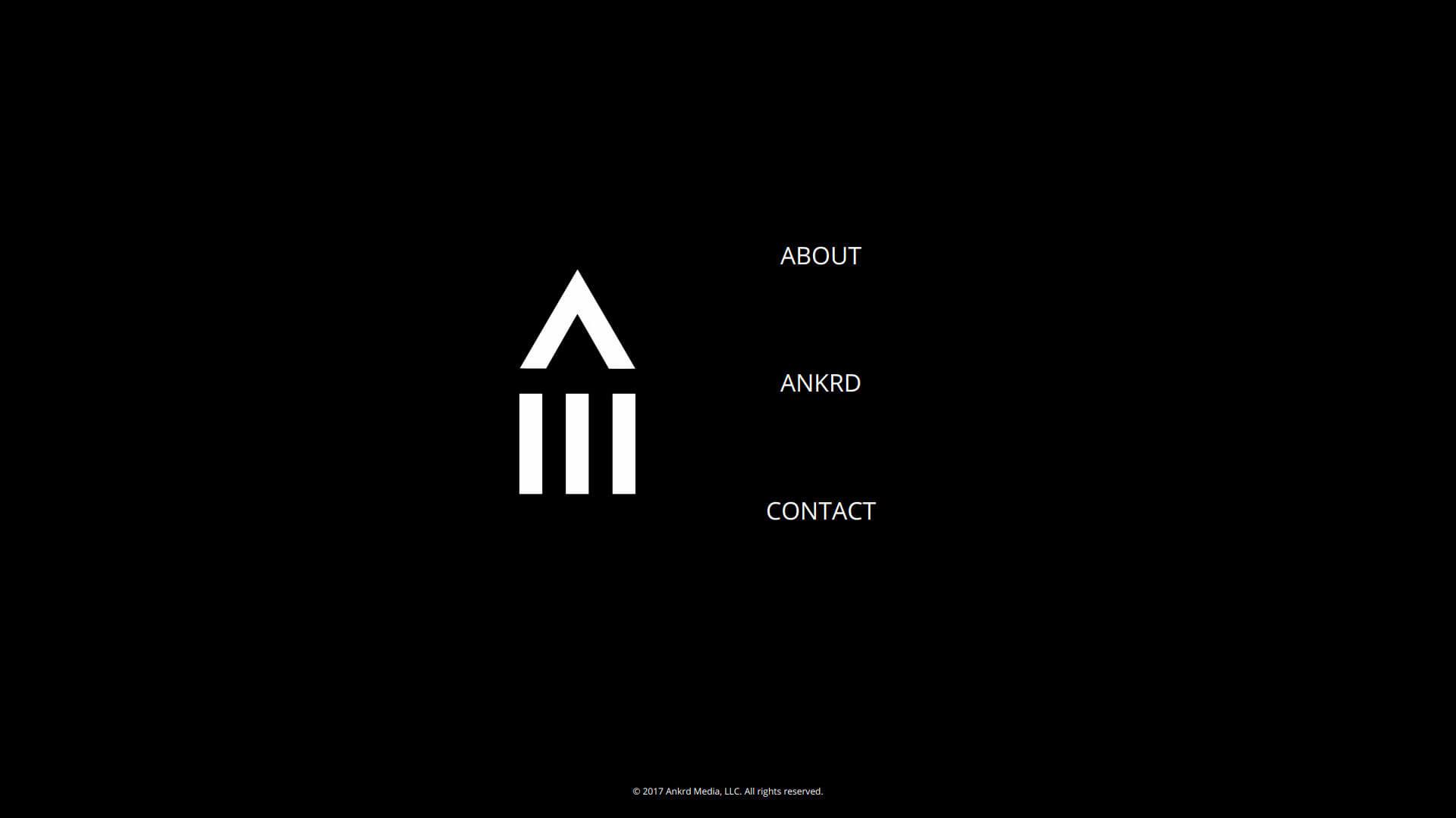 Ankrd Media