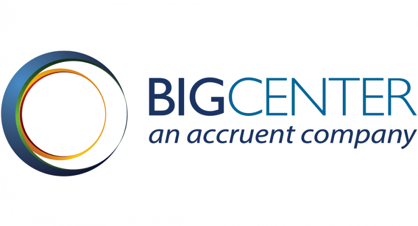 Accruent - Resources - Press Releases / News - Accruent Selected by Cushman & Wakefield to Acquire BIGCenter - Hero