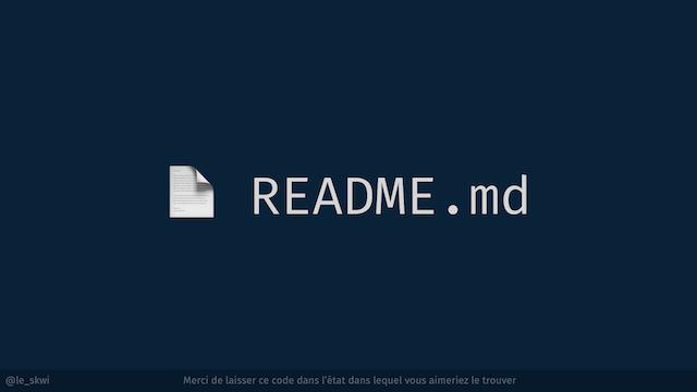 slide mercidelaissececode.039