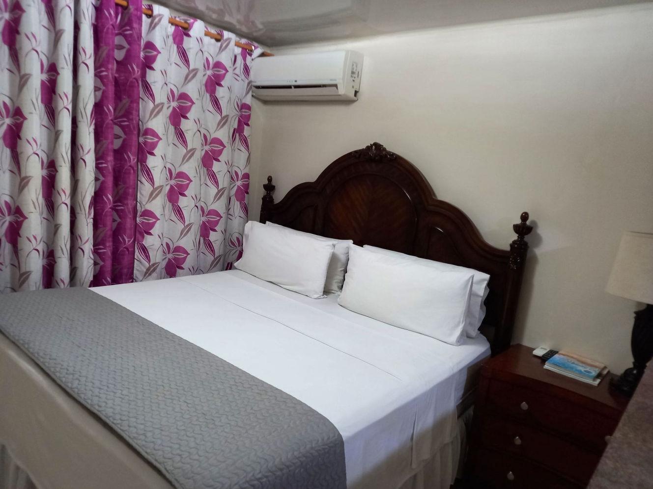 Comfort-Studio-Room-Aruba-Golden-Properties
