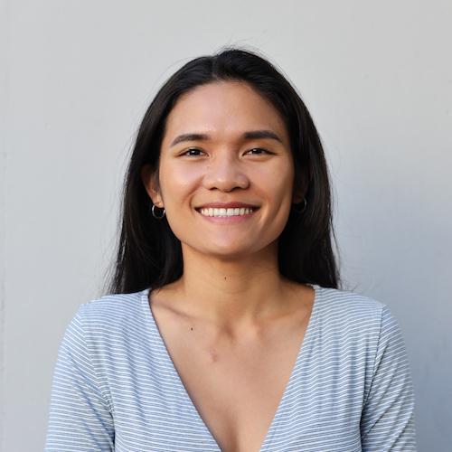 Taylor Yeerong: Product Designer