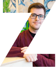 Zdeněk Mach - PPC specialista