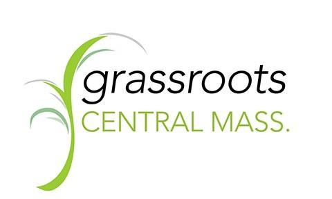 Grassroots Central Mass