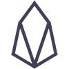 EOS.IO Official Site logo