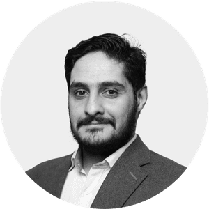 Mudashir Ebad Image