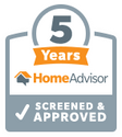 MDH Construction is a HomeAdvisor 5-year Screened & Approved construction company in Plymouth, MA