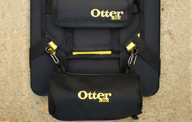 Otterbox Utility Case