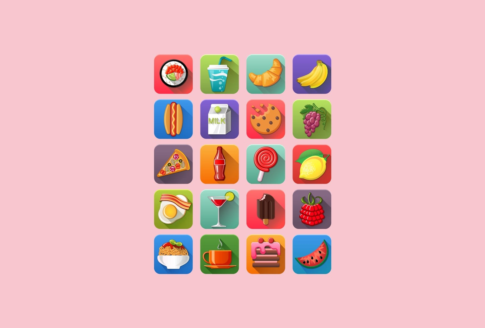 food-market/i/icns