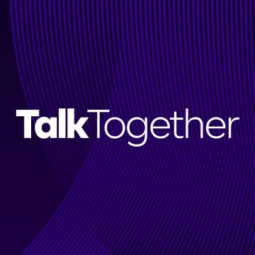 DSP Concepts Launches TalkTogether for Audio Weaver