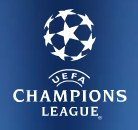 Champion's League Logo