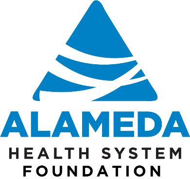 Alameda Health System Foundation