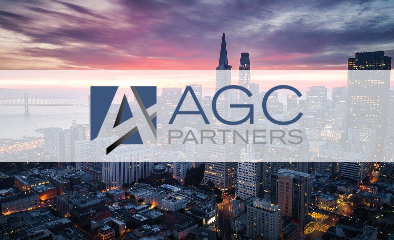 RSA-AGC_Event