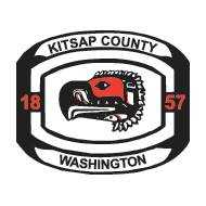 logo of County of Kitsap