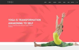yogiThumb