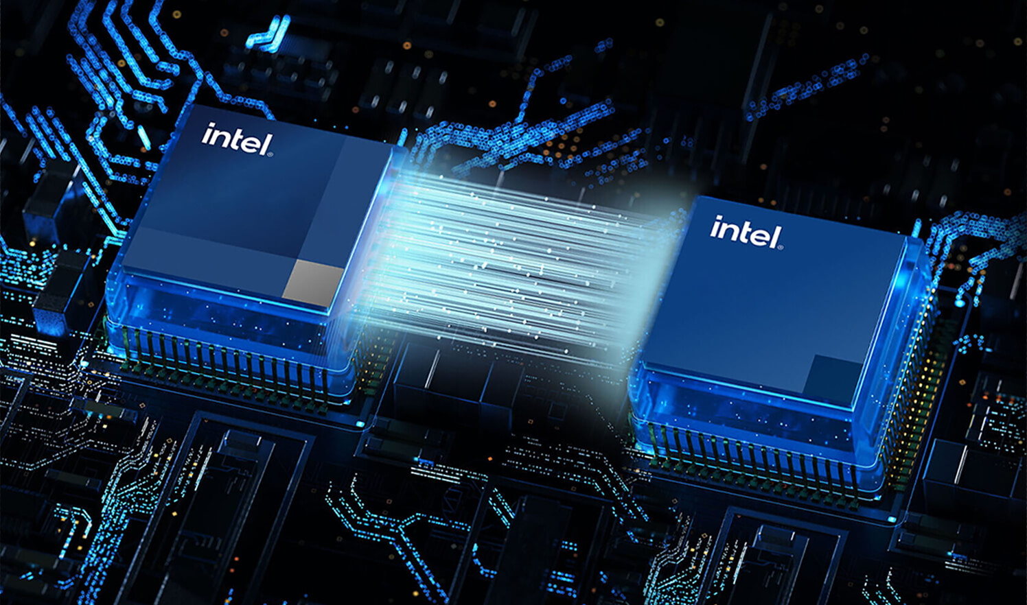 New Leak Reveals the Power Requirements for Intel Raptor Lake