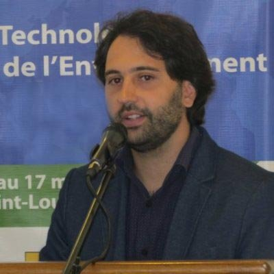 Giovanni M. TOGLIA