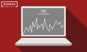 How and When to React to High CPAs in Apple Search Ads