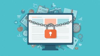 Build an authentication system using Node.js, Express, and Passport.js