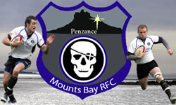 penzance rugby football sports join in