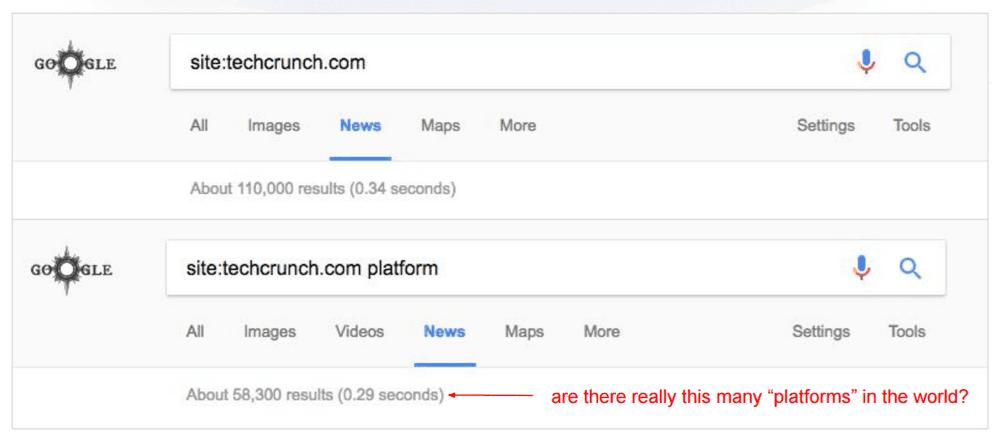 site techcrunch