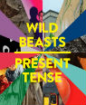 Present tense by Wild Beasts