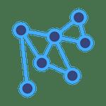 A little neural network