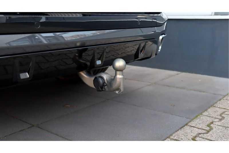 BMW X5 xDrive45e High Executive M-Sport Harman/Kardon, Laserlight, Head-Up Display, DAB, Soft Close afbeelding 22