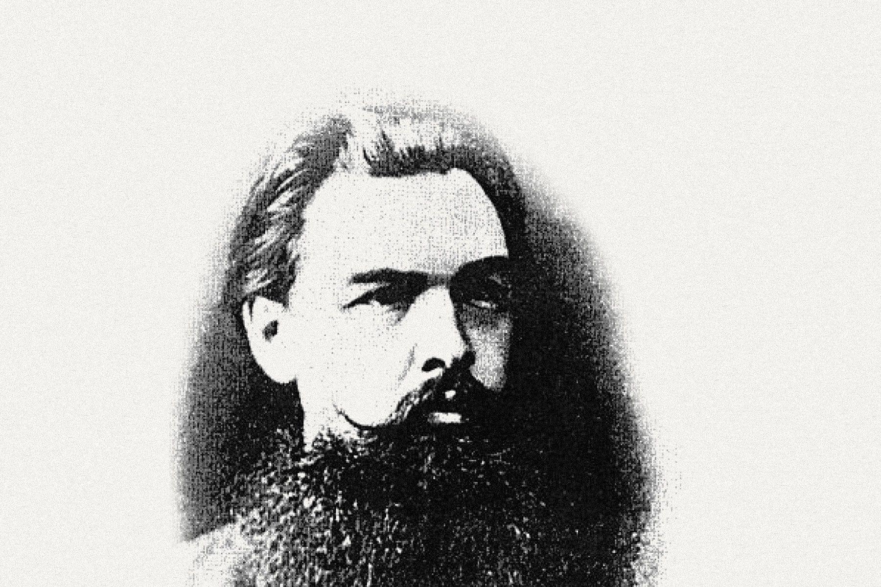 Георгий Судейкин. Источник: ru.wikipedia.org