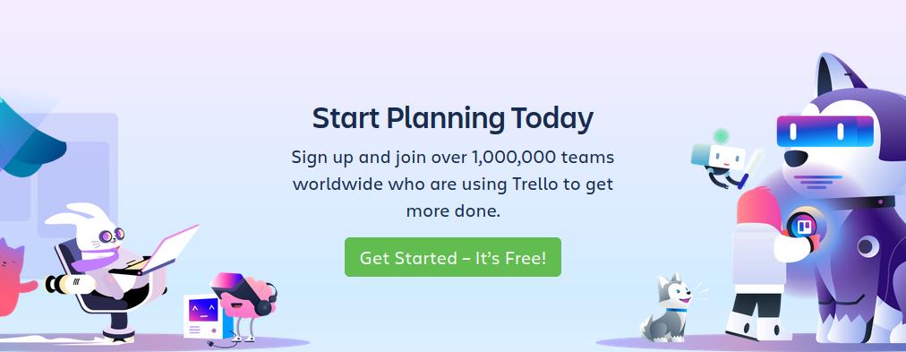 Download Trello