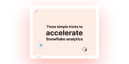 snowflake-ebook-hero-image-horizontal