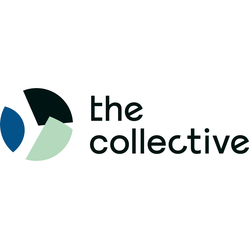 The Collective - Co-living