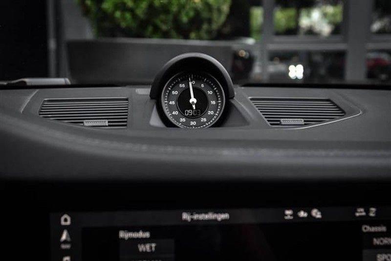 Porsche 911 4S LIFT+SPORT CHRONO+4WSTURING+SCH.DAK NP.212K afbeelding 20