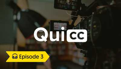 Episode 3: Interview with Jason Loevs, Founder Quicc.io image