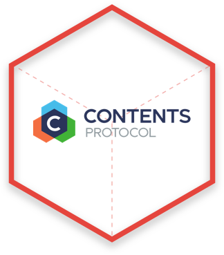 contents protocol