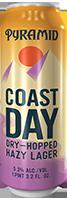 Coast Day 19.2 oz. Can