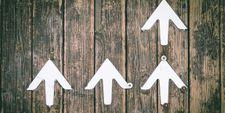 Livraison continue : vers une adéquation produit/marché plus rapide pour les startup