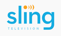 slingtv_featured_logo.png
