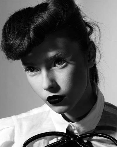 Elisabetta Cavatorta Stylist - Since You've Gone - Stratis & Beva - Bmm Magazine