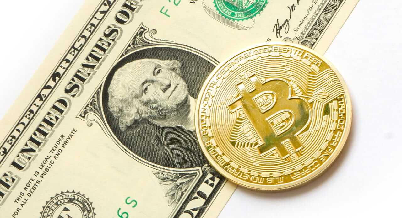 bitcoin currency, lime proxy