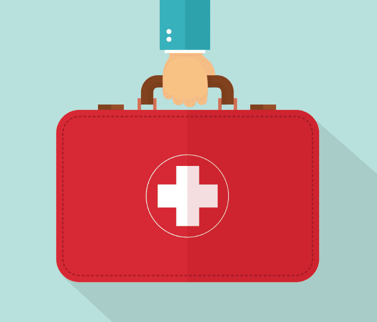 Signs of a Skilled Medical Billing Employee