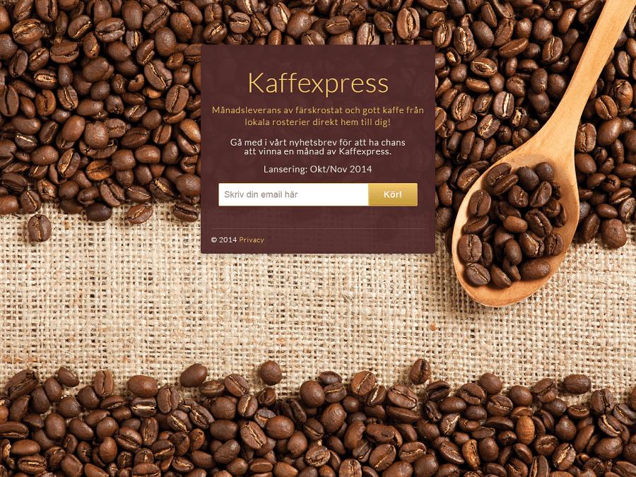 Kaffexpress_-_M_nadsleverans_av_f_rskrostat_och_gott_kaffe_fr_n_lokala_rosterier_direkt_hem_till_dig__-_kaffexpress_kickoffpages_com