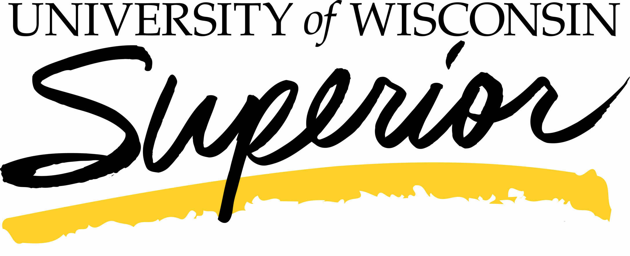 university of wisconsin superior