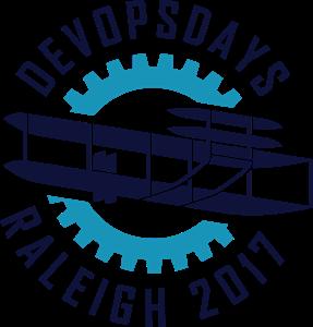 devopsdays Raleigh 2017