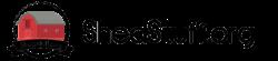 Logo Shedstuff